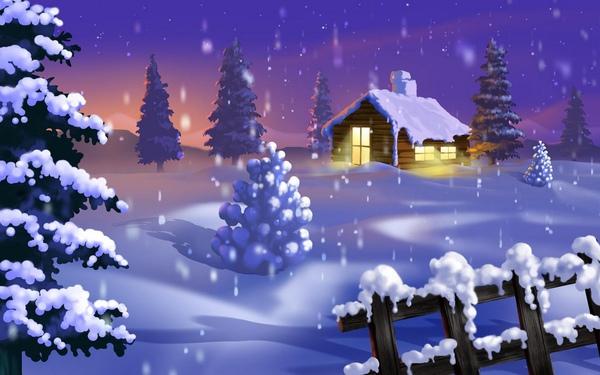 Christmas-HQ-wallpapers-christmas-2768066-1600-1000.jpg
