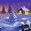 Christmas-HQ-wallpapers-christmas-2768066-1600-1000.jpg