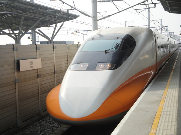 DSC04906.JPG