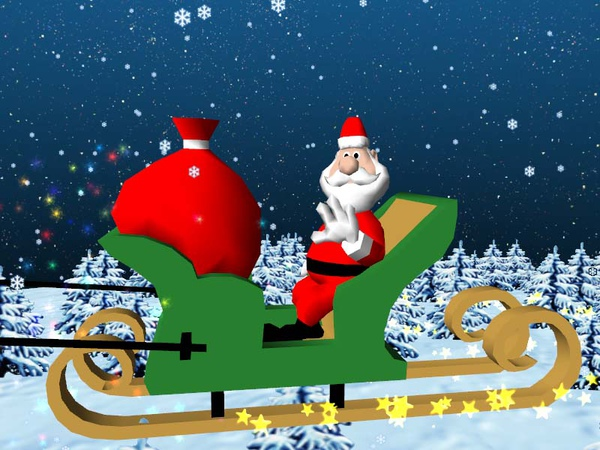 christmas_santa_claus_3d_screensaver_desktop_screen_savers-831.jpg