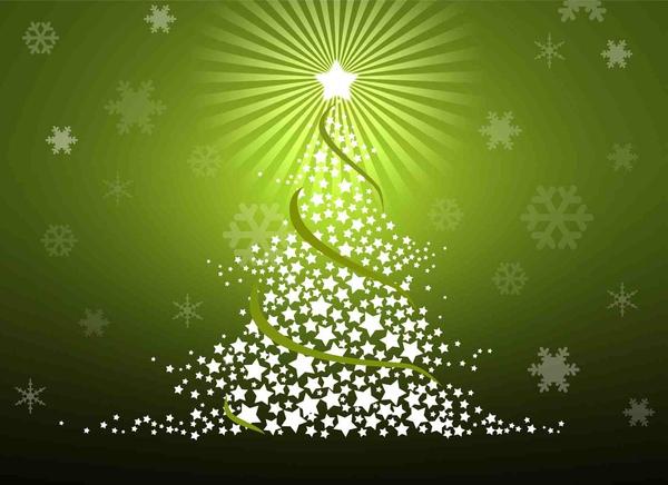 merry-christmas-tree-design.jpg
