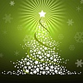 merry-christmas-tree-design.jpg