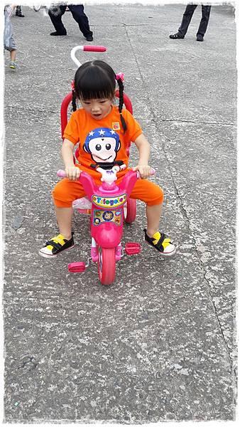 20140510_142256.jpg
