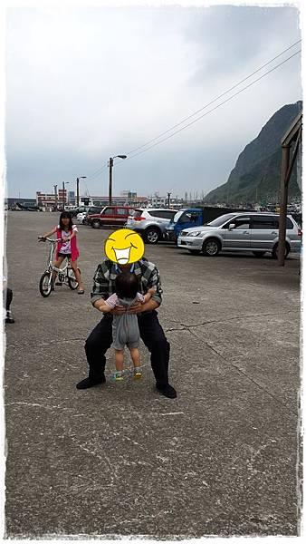 20140510_142302.jpg