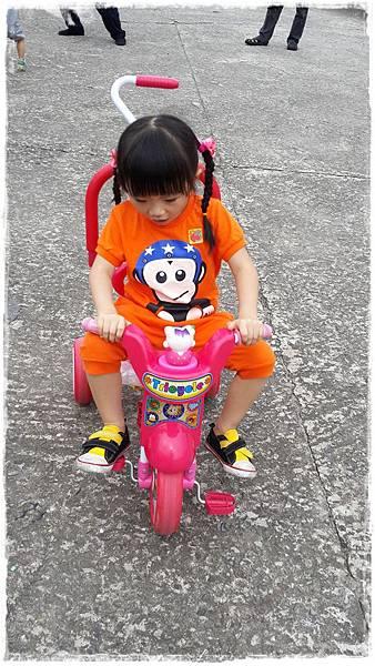 20140510_142256(0).jpg