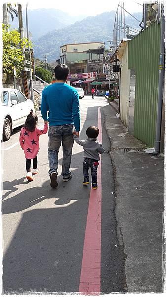 20150202_123227.jpg