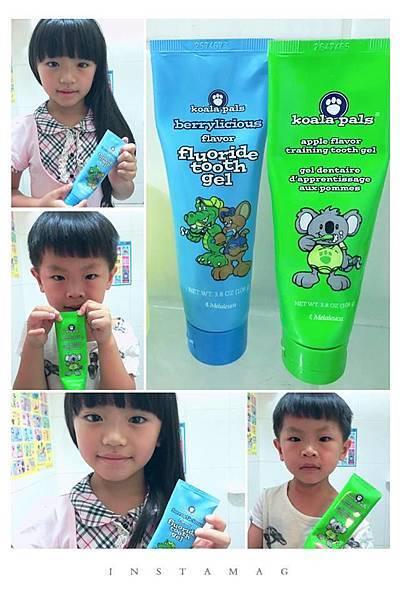 熊寶寶牙膏2.jpg