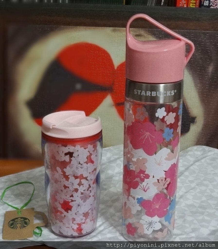 2012櫻花杯