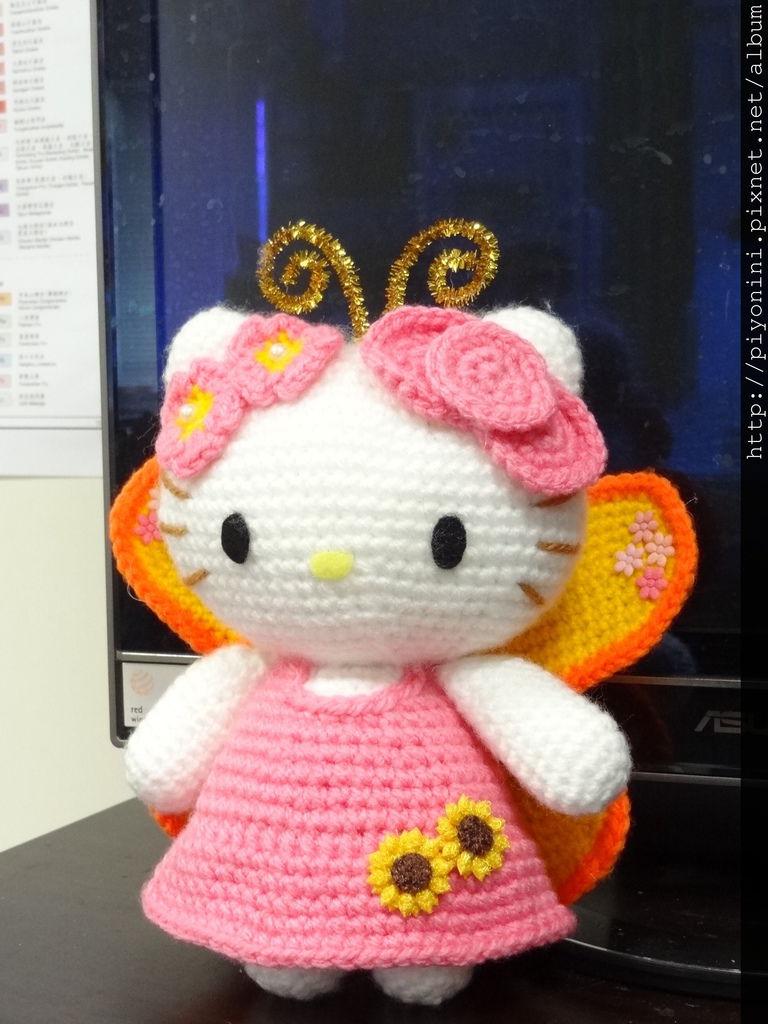 蝴蝶變裝 Kitty.jpg