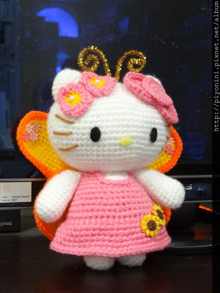 蝴蝶變裝Kitty.jpg