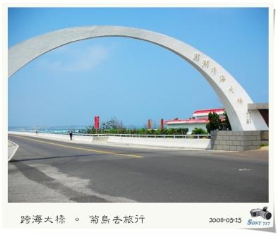 DSCN4601_nEO_IMG.jpg