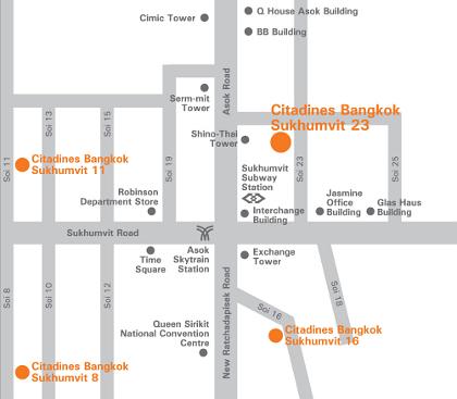 CBS23_Map.jpg