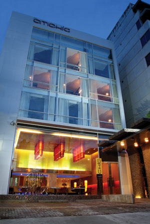 CitiChic Hotel.jpg