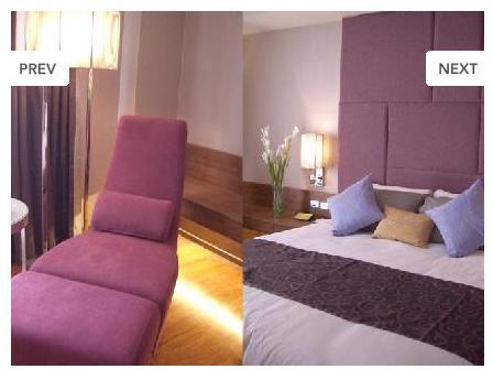 CitiChic Hotel2.jpg