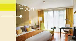 CitiChic Hotel3.jpg