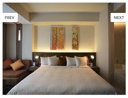 Pullman bed.jpg