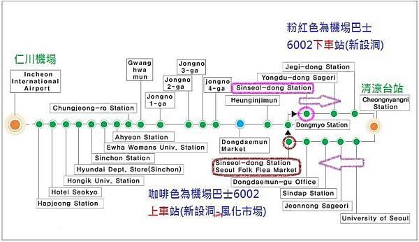 6002_way_e_120604.jpg
