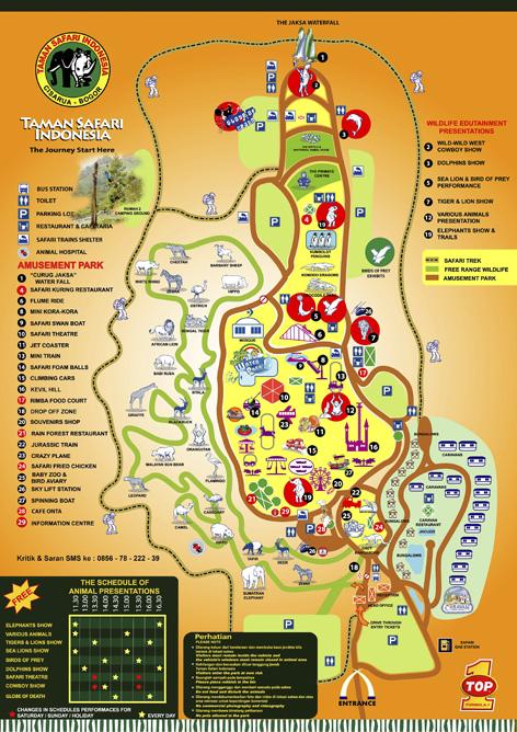 visitor-info-park-map.jpg
