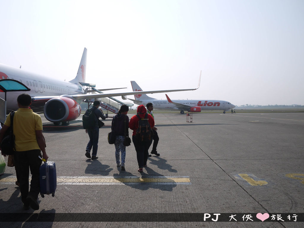 P1170643.JPG