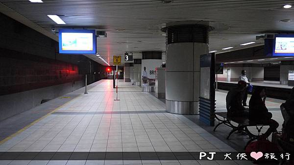 P1190009.JPG