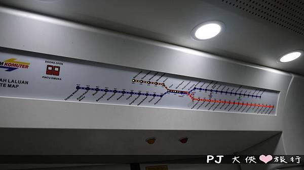 P1190027.JPG