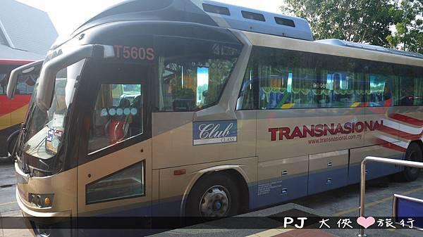 P1190930.JPG