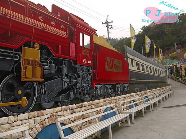 P1210371.JPG