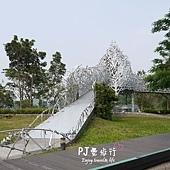P1260174.JPG