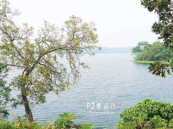 P1260182.JPG