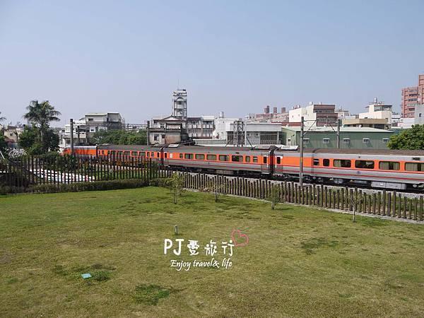 P1260335.JPG