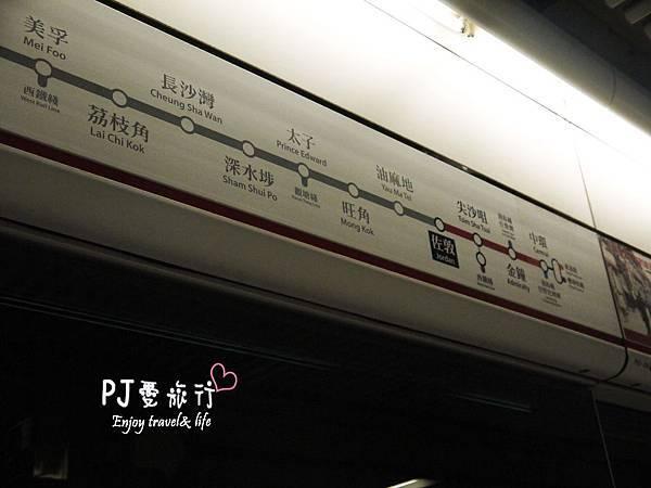 P1260864.JPG