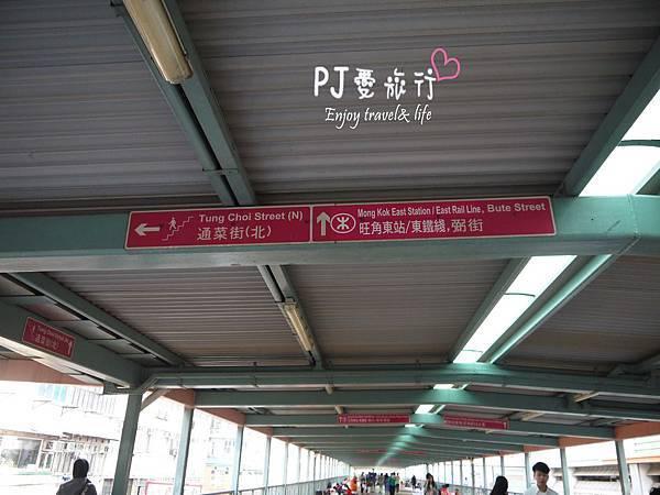 P1270345.JPG