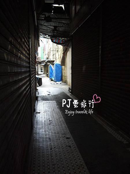 P1270382.JPG