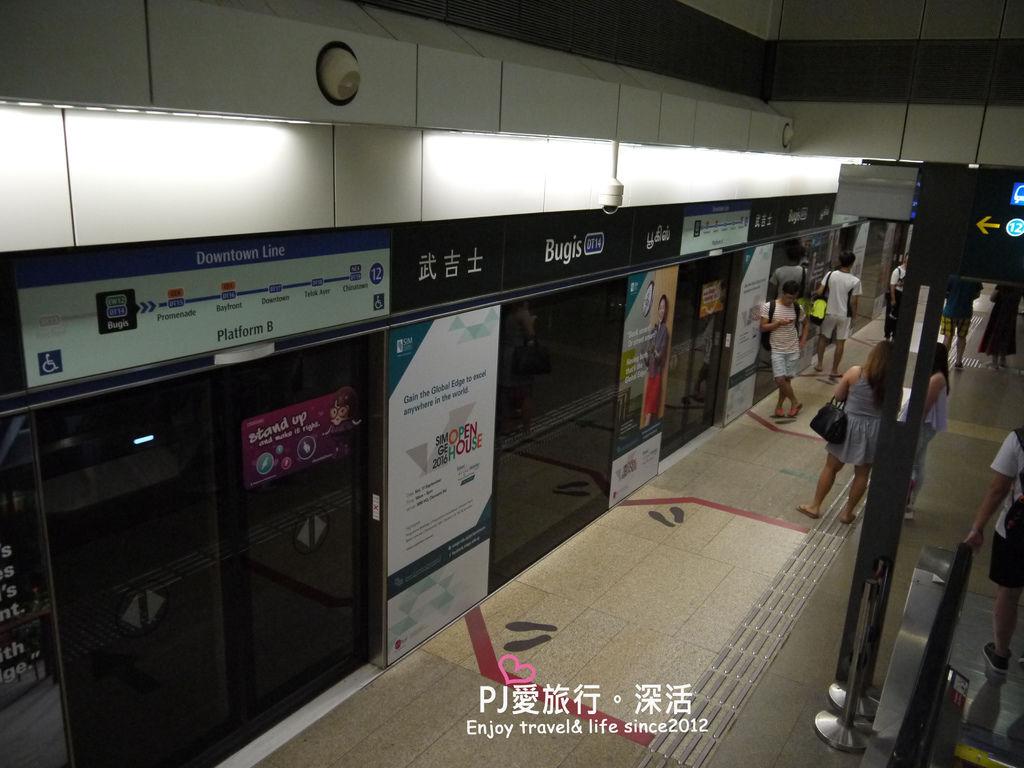 subway (8).JPG