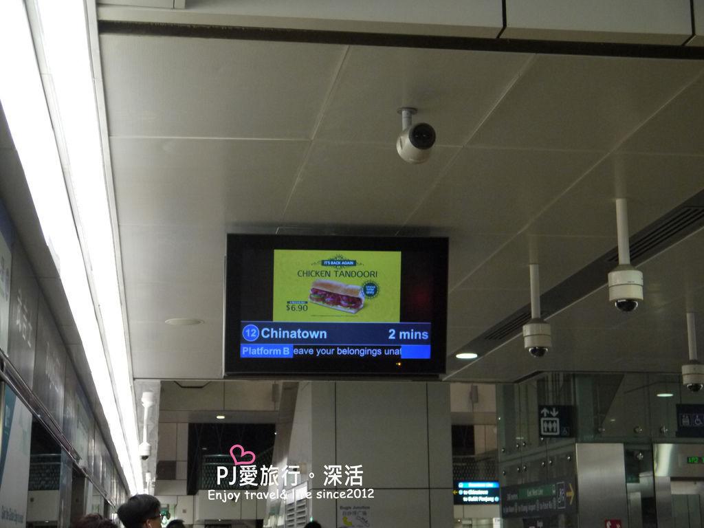 subway (10).JPG