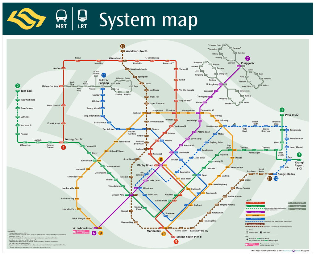 00_System Map w Confirmed TEL names-Sept16.jpg