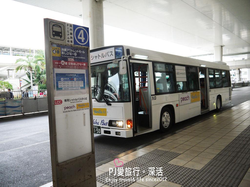 P1380529.JPG