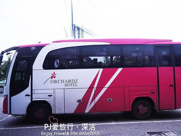 P1360465.JPG