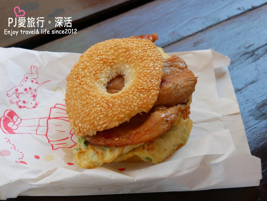 馬祖美食必吃13種連江縣小吃點心道地傳統