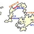 澎湖 _1.jpg