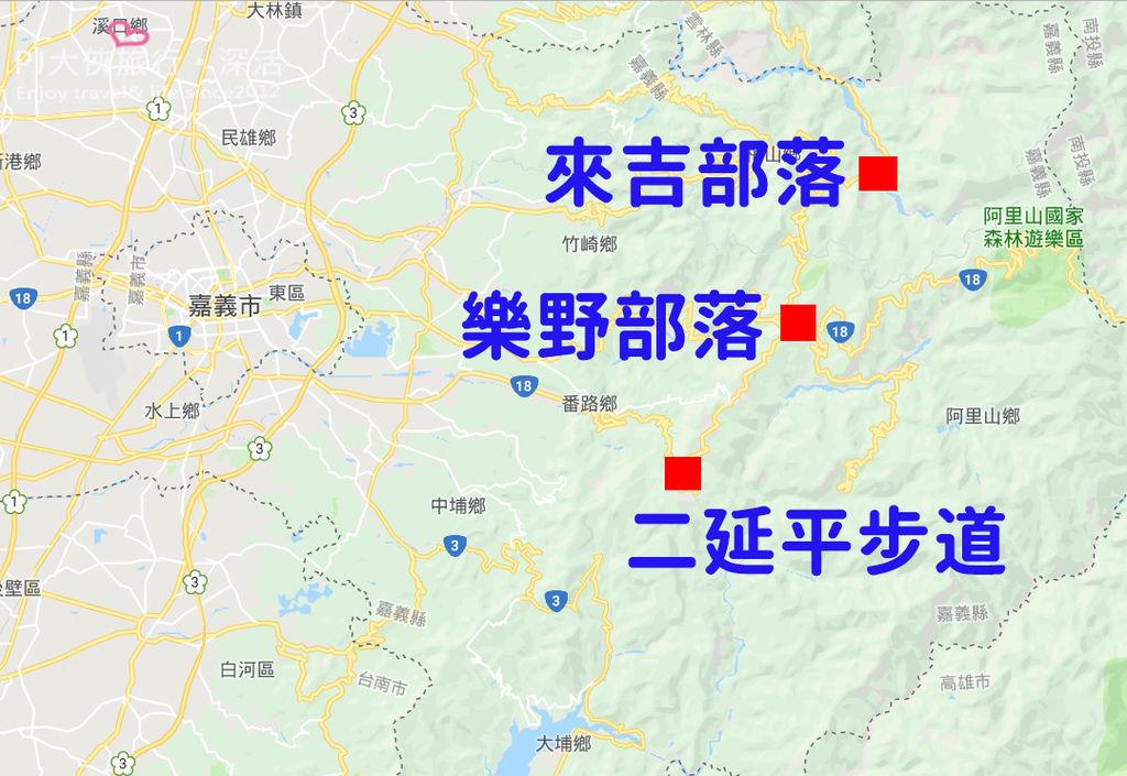 map ali.jpg