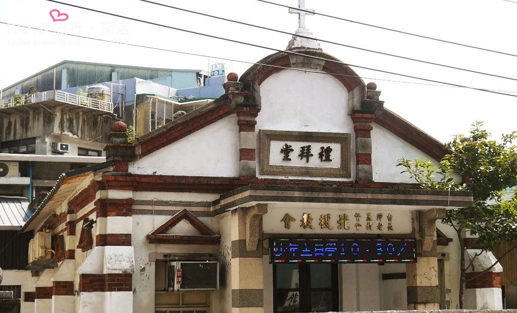 PJ大俠台北北投一日遊景點
