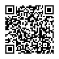 201FBC16-6163-4776-BC7A-33E9B86D150B.png