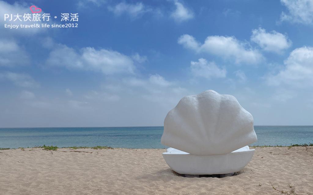 2021澎湖旅遊自由行新玩法必吃美食必去景點攻略懶人包