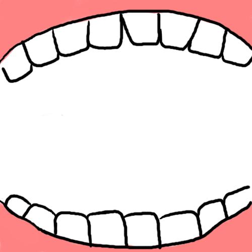 牙醫6.png