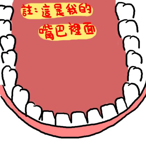 牙醫34.png