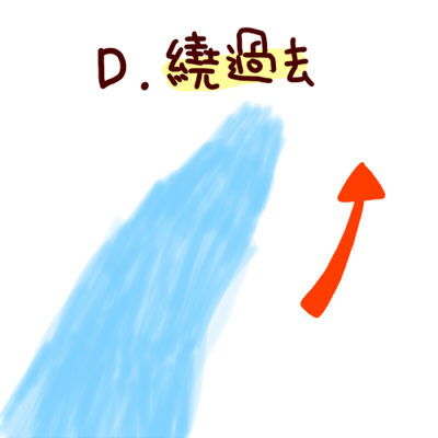 性6.jpg