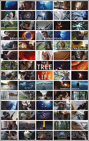 Thetreeoflifeposter.jpg
