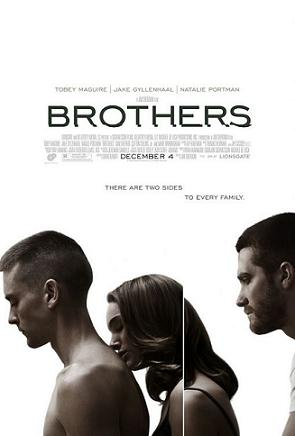 Brothersposter.jpg