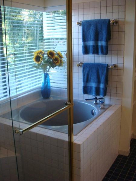 主臥室的浴室.JPG